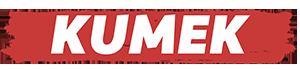 Udruženje KUMEK Logo
